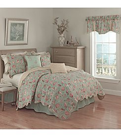 Waverly® Shore Thing Bedding Collection