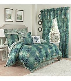 Waverly® Marine Life Bedding Collection