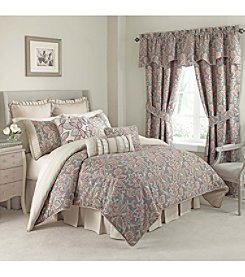 Waverly® Treasure Trove Bedding Collection