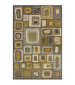 United Weavers Contours Marrakesh Rug