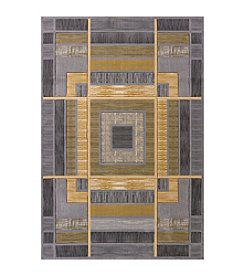 United Weavers Contours Ambience Rug
