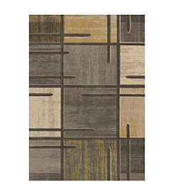 United Weavers Contours Stiletto Rug