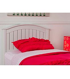Fashion Bed Group® Finley Twin Headboard