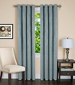 Achim Jensen Grommet Blackout Window Curtain