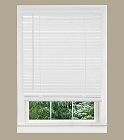Achim Morningstar GII Cordless Blind