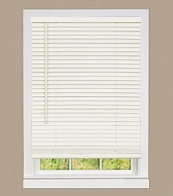 Achim Sundown GII Cordless Deluxe Blind