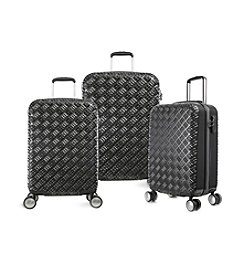 Olympia T-Line Gon Hardside Luggage Collection