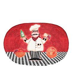 Achim Chef