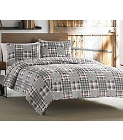 Eddie Bauer® Mount Hood Mini Quilt Set