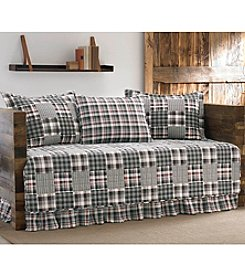 Eddie Bauer® Mount Hood 5-pc. Daybed Set