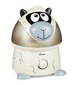 Crane Adorable Ultrasonic Cool Mist Sheep Humidifier