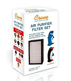 Crane Germ Defense Humidifier Filter