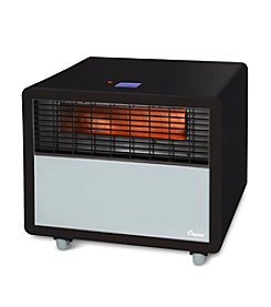 Crane Smart WiFi Infrared Space Heater