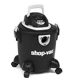 Shop-Vac Hardware 5 Gal. Wet/Dry Vacuum