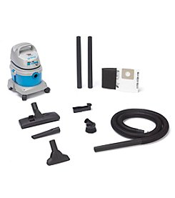 Shop-Vac All Around Portable 1.5 Gal. Wet/Dry Vacuum