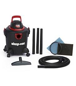 Shop-Vac 5 Gal. Wet/Dry Vacuum