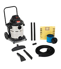 Shop-Vac Right Stuff 10 Gal. Wet/Dry Vacuum
