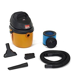 Shop-Vac Contractor 2.5 Gal. Wet/Dry Vacuum