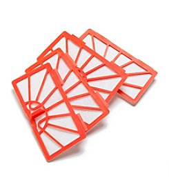 Neato Standard 4-pk. Filter Replacement