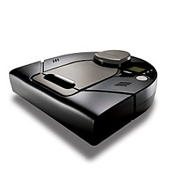 Neato Robotics XV Signature Robot Vacuum Cleaner