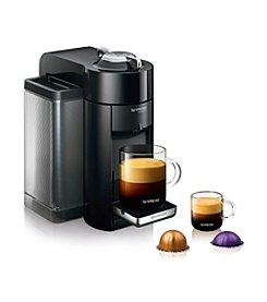 Nespresso Evoluo Deluxe Coffee & Espresso Maker