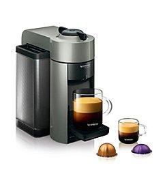 Nespresso Evoluo Coffee & Espresso Maker