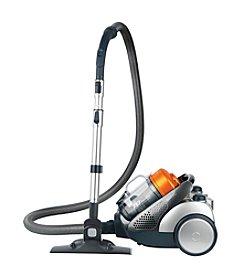Electrolux® EL4071A Access T8 HEPA Bagless Canister Vacuum