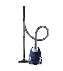 Electrolux® EL4103A Ergospace Canister Vacuum