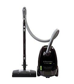 Electrolux® EL4040A JetMaxx Canister Vacuum