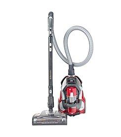 Electrolux® EL4335A UltraFlex Canister Vacuum