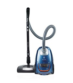 Electrolux® EL7063A UltraSilencer Deep Clean Canister Vacuum