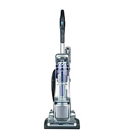 Electrolux® EL8811A Precision Brushroll Clean PET Upright Vacuum
