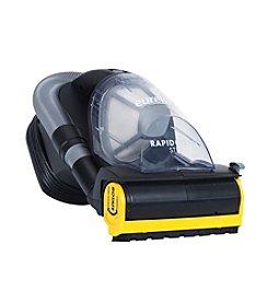 Eureka™ 41A RapidClean Step Handheld Vacuum