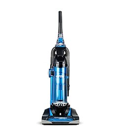 Eureka™ AS3008A AirSpeed Exact Reach Bagless Upright Vacuum