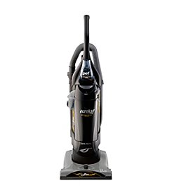 Eureka™ AS1051A AirSpeed Bagged Pet Upright Vacuum