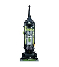 Eureka™ AS1092A AirSpeed Pro All Surface Rewind Bagless Upright Vacuum