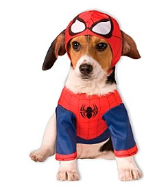 Marvel® Spider-Man® Pet Costume