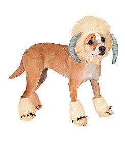 Disney® Star Wars™ Wampa Pet Costume