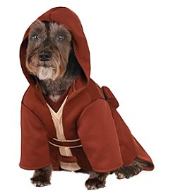 Disney® Star Wars™ Jedi Robe Pet Costume