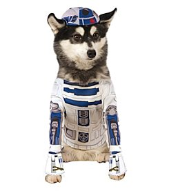 Disney® Star Wars™ R2D2 Pet Costume