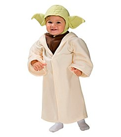 Star Wars™ Yoda Infant Costume
