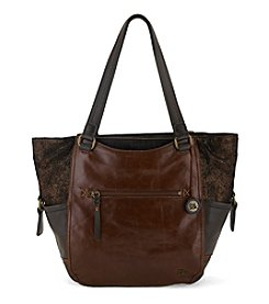 The Sak® Kendra Work Tote