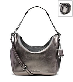 MICHAEL Michael Kors® Chandler Large Convertible Shoulder Bag