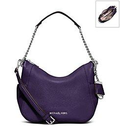 MICHAEL Michael Kors® Chandler Medium Convertible Shoulder Bag