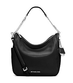 MICHAEL Michael Kors® Chandler Large Convertible Shoulder Bag