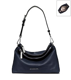 MICHAEL Michael Kors® Jane Large Shoulder Bag