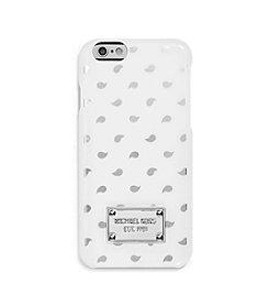 MICHAEL Michael Kors® Rain Phone Case for iPhone® 6