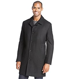 MICHAEL Michael Kors® Men's Wool Topcoat