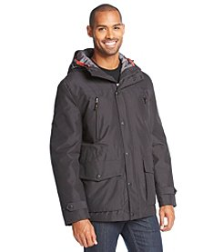 London Fog® Men's Brookings Systems Jacket