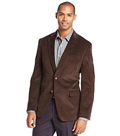 Lauren Ralph Lauren® Men's Corduroy Sportcoat